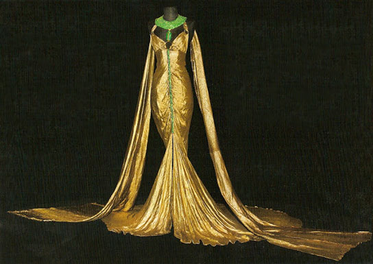 Cleopatra34aW