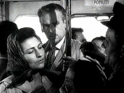 Frame22a-Streetcar