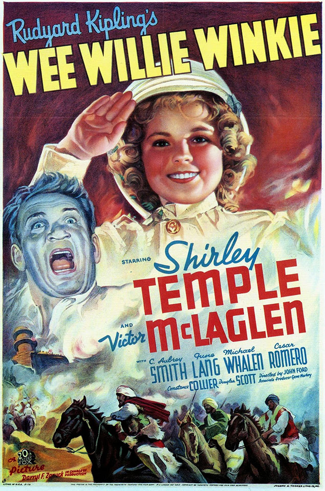 WWW-poster01fW